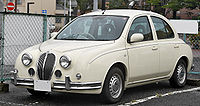 mitsuoka viewt for sale algys autos