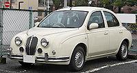 mitsuoka viewt for sale algys autos