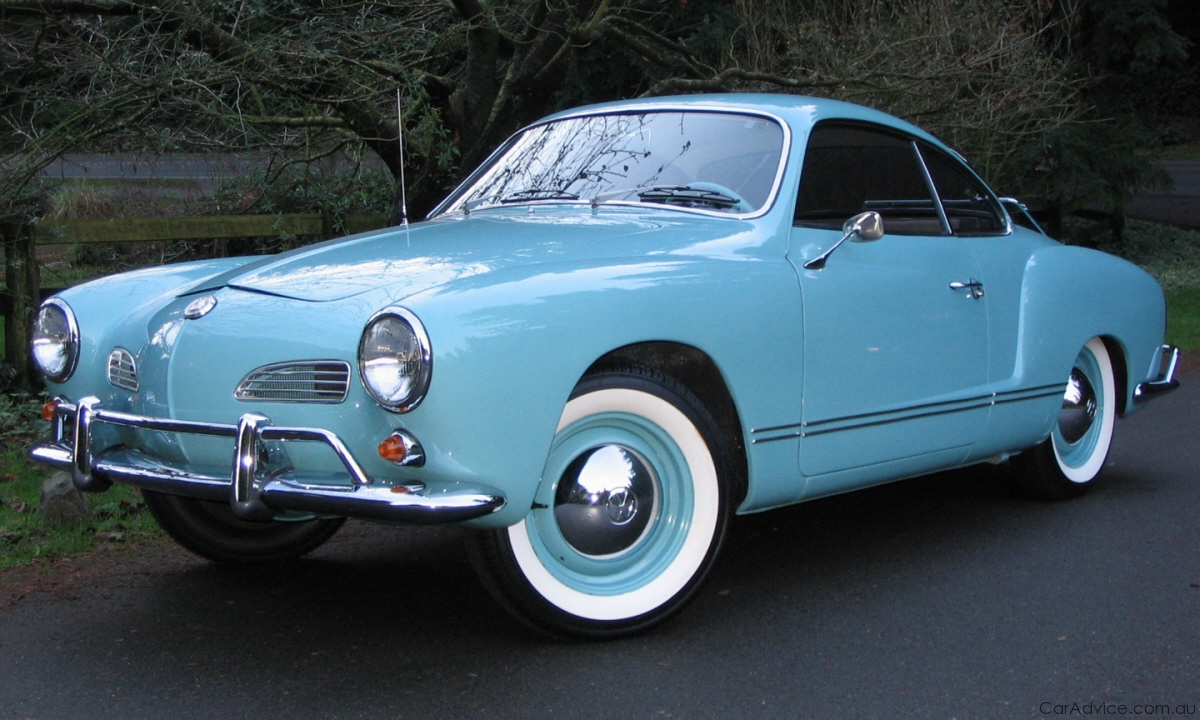 Vw Karmann Ghia For Sale Import Cars From Japan To Uk 1960 Volkswagen Algys Autos
