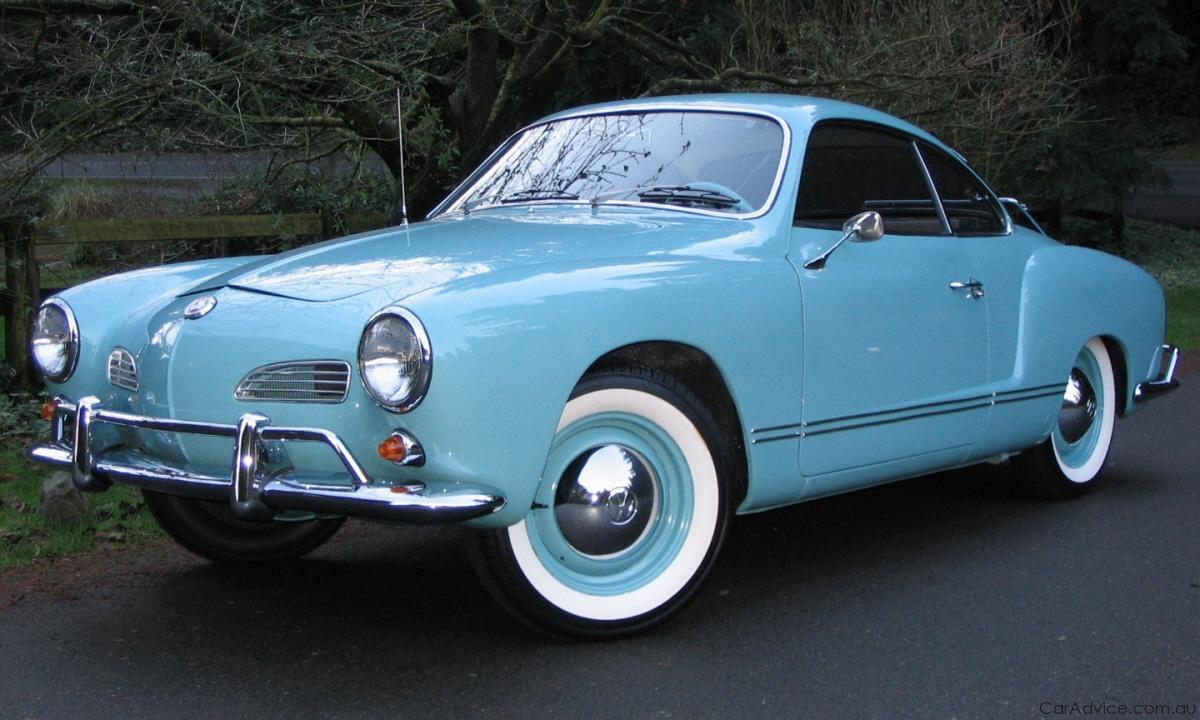 vw karmann ghia algys autos UK for sale